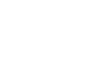 White Maiden Lane Medical Logo