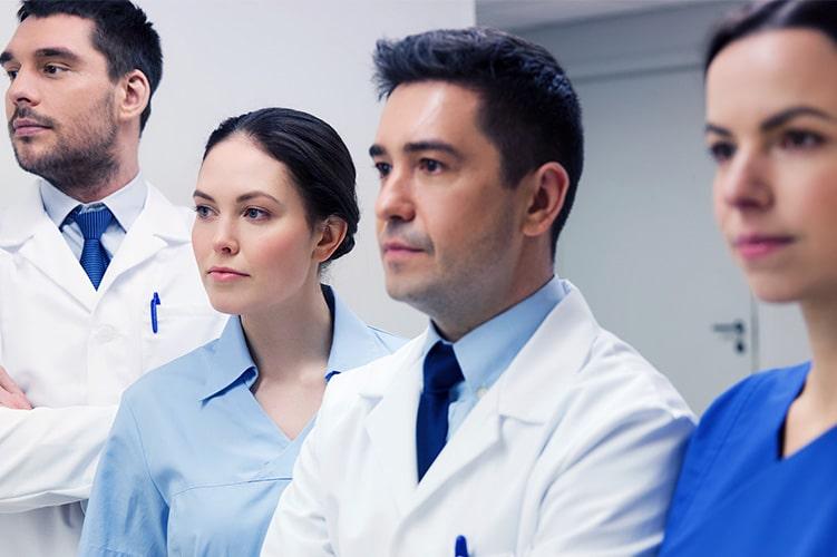 Internal-Medicine Maiden Lane Medical