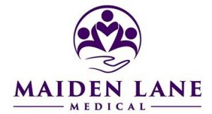 Patient Testimonials | Maiden Lane Medical Reviews - New York, NY