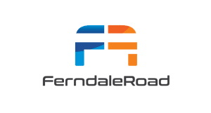Logo for ePaper Road
