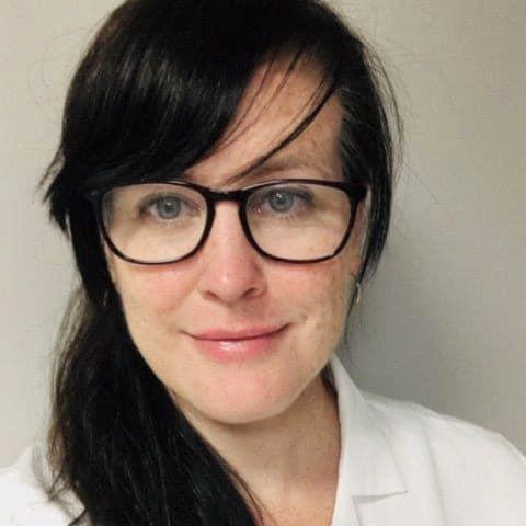 Elizabeth Tobin, WHNP