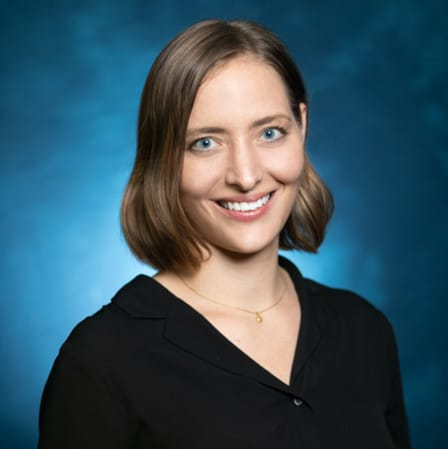 Profile Photo of Physical Therapist Annie Neisen