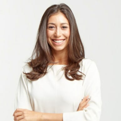 Profile Photo of nutritionist Carlyn Rosenblum