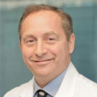 Profile Photo of Dr. David Kaufman