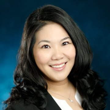 Profile Photo of Physical Therapist Hsing-i Hsieh
