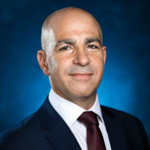 Profile Photo of Dr. Ron Bakal