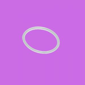 Birth control ring - contraception Manhattan NYC