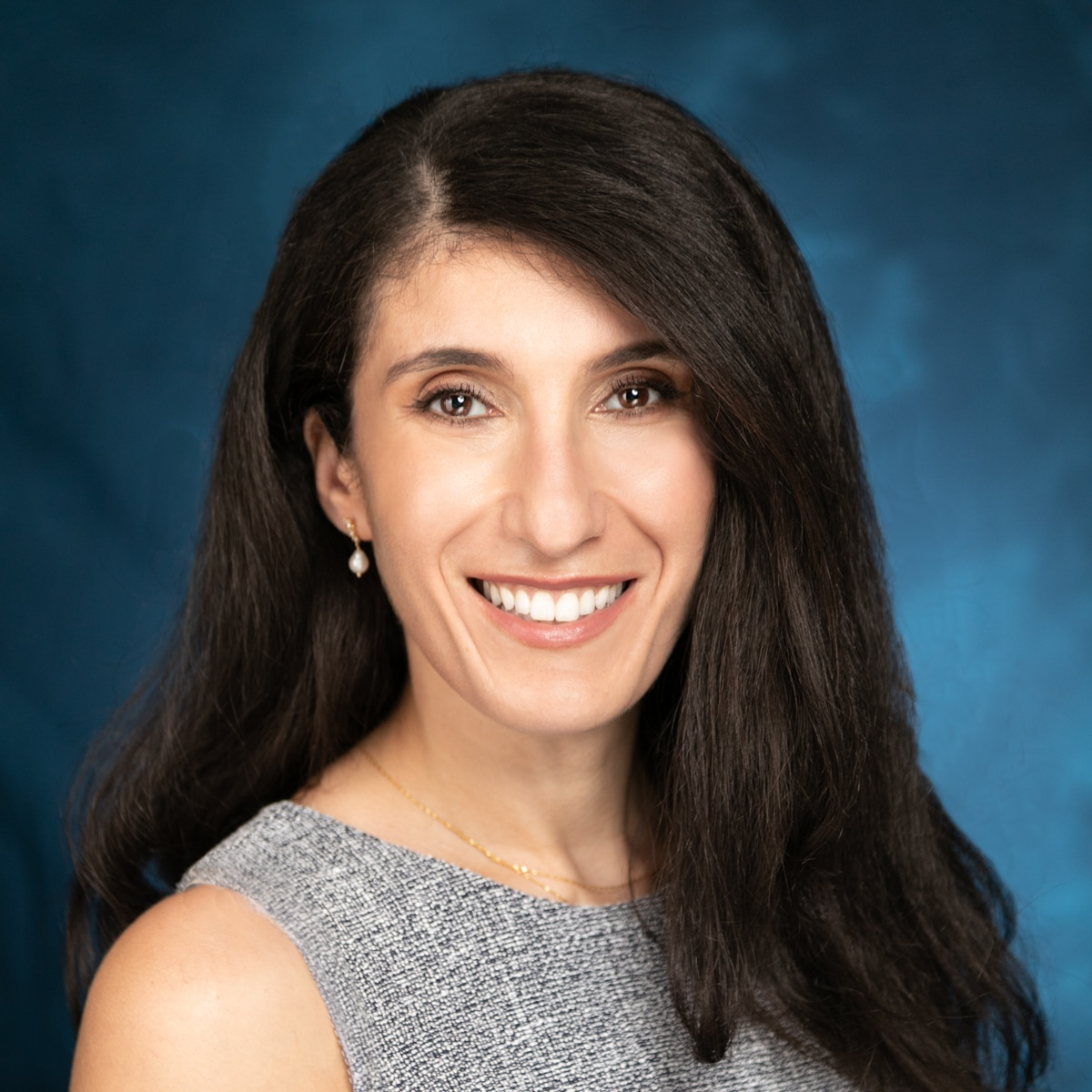Marina Arutyunyan Board Certified Gynecologist, NY