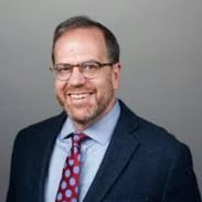 Gabriel Levi, MD Board-Certified Anatomic Pathologist