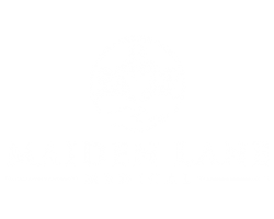 Medium sized Maiden Lane Medical Logo